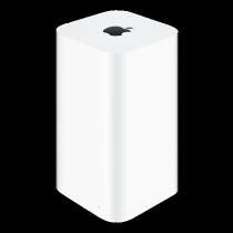 Prieigos taškas Apple / ME918Z/A