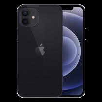 Apple iPhone 12 128GB juodas MGJA3FS/A