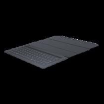 """Apple išmani klaviatūra for 9.7 """"iPad Pro, (US), tamsiai pilka / MM2L2SZ/A"""