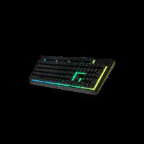 Mem-chaninė klaviatūra COOLER MASTER MK110 / K-110-KKMF1-US