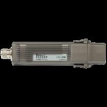 Bevielis prieigos taškas Mikrotik mAP lite microAP RBMETAL G-52SHPACN / MKT-10128