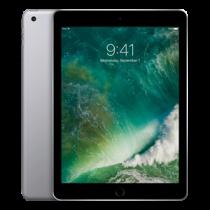 """Apple iPad 9.7 """", 32GB, Wi-Fi + 4G, 2048x1536 IPS Panel, iOS 10, Space Gray / MP1J2"""
