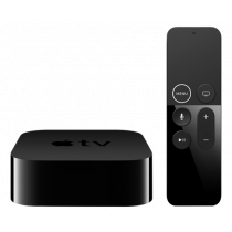 Remote Apple TV Gen4 32GB / MR912HY/A
