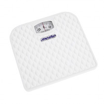 Bathroom Scale MESKO MS8160