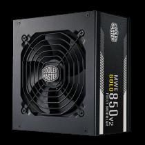 Maitinimo blokas COOLER MASTER Gold 850W Full Modular, V2 / MPE-8501-AFAAG