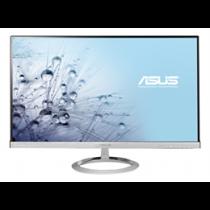 Monitor Asus 90LMGD051R010O1C- / MX279H