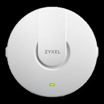 Prieigos taškas ZyXEL / NAP102