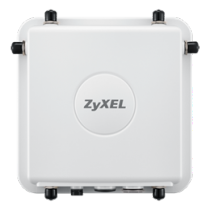 Prieigos taškas ZyXEL / NAP353