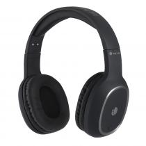 NGS Bluetooth  ausinės ARTICA PRIDE BLACK