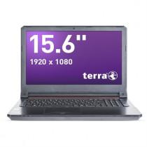 """Nešiojamasis kompiuteris Terra I56300HQ, 15.6"""", 8GB / NL1220501"""