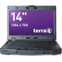 """Nešiojamasis kompiuteris I5-3230M, 14"""", 4GB / NL1220556"""