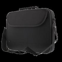 """Nešiojamojo kompiuterio dėklas DELTACO 14"""", juodas / NV-780"""