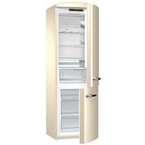 Refrigerator GORENJE ONRK193C