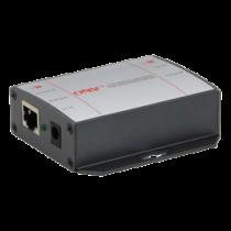 POE adapteris Deltaco / PSE3101DC