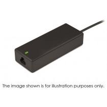 Lenovo ThinkPad 45W kintamosios srovės adapteris (plonas antgalis) - ES