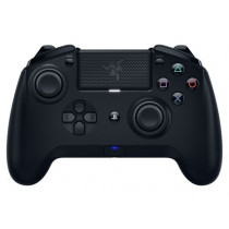 """Razer Raiju Tournament Edition 2019"" - ""Gamepad"" - kompiuteris"