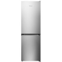 Refrigerator HISENSE RB406N4AC2