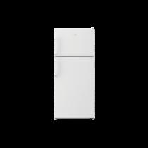 Šaldytuvas BEKO RDSA180K21W