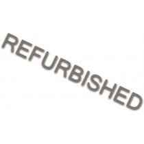 "Apple iPhone 7, 32 GB, 4.7 "", 1920x1080 (401 ppi) Retina HD, 12MP / 7MP rear / front camera, Refurbished, silver / MN8Y2QN/A-RFB"