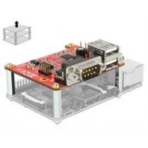 De-LOCK 62649 - Raspberry Pi modulis / RPI-1012