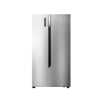 Refrigerator HISENSE RS670N4BC2
