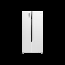 Refrigerator HISENSE RS670N4HW1