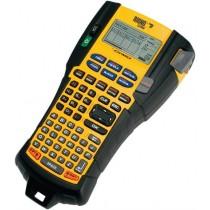 Spausdintuvas DYMO Rhino Professional 5200 / S0841480