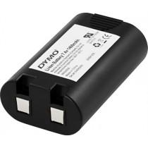 Baterija DYMO Rhino Pro 5200, 7,4V, 1400mAh, Li-Ion / S0895840