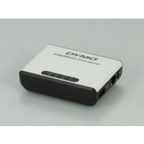 DYMO LabelWriter spausdinimo serveris, skirtas LW 400/450 / 4XL