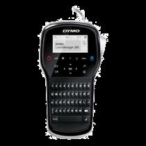 DYMO LabelManager 280 NE, juodas / S0968920
