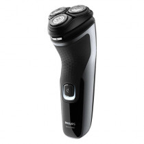 Beard Shaver PHILIPS S1332/41