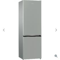 Refrigerator GORENJE NRK612PS4