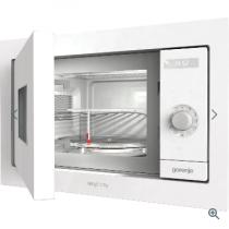 Microwave Oven GORENJE BM235SYW