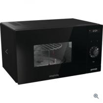 Microwave Oven GORENJE MO235SYB