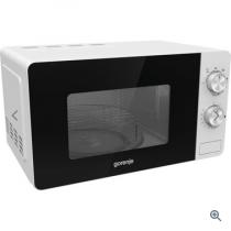 Microwave GORENJE MO20E2W