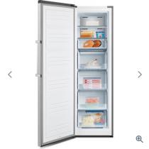 Freezer HISENSE FV354N4BIE