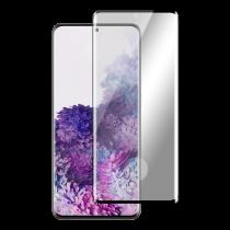 "DELTACO ekrano apsauga, ""Galaxy S20 +"", 3D lenktas stiklas"