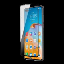 DELTACO ekrano apsauga Huawei P30, 2.5D stiklo, dengia visą ekraną SCRN-P40