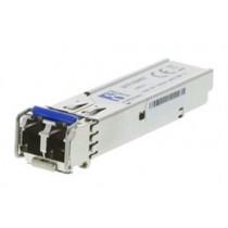 DELTACO SFP 1000Base-LX, LC, 1310nm,10km, single mode (Equivalent Cisco GLC LH SM) GLC-LH-SM / SFP-C0004