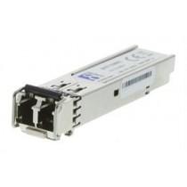 DELTACO SFP Transmitter  SFP-GE-S / SFP-C0006