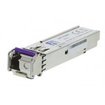 DELTACO SFP Transmitter GLC-BX-D / SFP-C0014