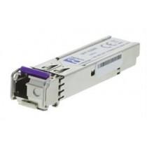 DELTACO SFP Transmitter / SFP-E0005