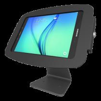 "Laikiklis Maclocks Space Galaxy Tab A 9.7"", juodas / SH-568"