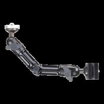 Laikiklis Onyx DORKAS H iki 1.5 kg, juodas / SH-602