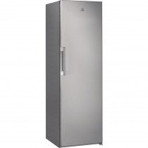 Šaldytuvas INDESIT SI6 1S