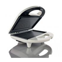 Mini grill GORENJE SM701 l
