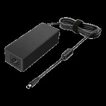 NB maitinimo šaltinis DELTACO HP ENVY 17-J010US, 65W, 19.5V/3.33A, juodas / SMP-104