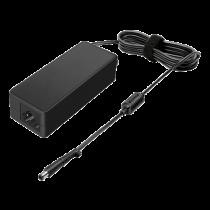 NB maitnimo šaltinis DELTACO 418873-001, 463955-001, 90W, 19V/4.74A, juodas / SMP-105