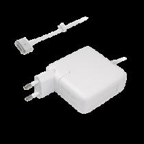 45W Maitinimo šaltinis Macbook Air, MagSafe 2, baltas / SMP-109
