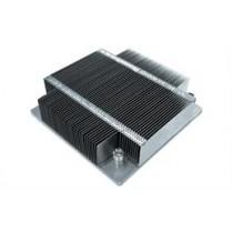 Aušintuvas Super micro / SNK-P0046P